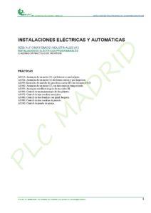 https://www.plcmadrid.es/wp-content/uploads/PRACTICAS-IEP-AI-PROFESOR-page-005-212x300.jpg