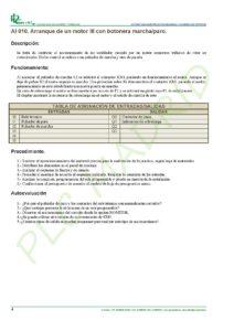 https://www.plcmadrid.es/wp-content/uploads/PRACTICAS-IEP-AI-PROFESOR-page-006-212x300.jpg