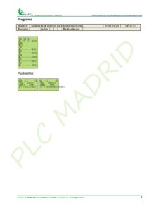 https://www.plcmadrid.es/wp-content/uploads/PRACTICAS-IEP-AI-PROFESOR-page-007-212x300.jpg