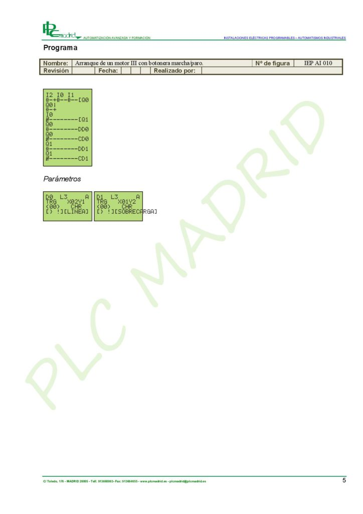 https://www.plcmadrid.es/wp-content/uploads/PRACTICAS-IEP-AI-PROFESOR-page-007-724x1024.jpg