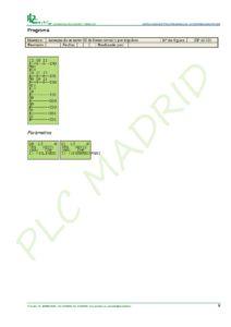 https://www.plcmadrid.es/wp-content/uploads/PRACTICAS-IEP-AI-PROFESOR-page-011-212x300.jpg