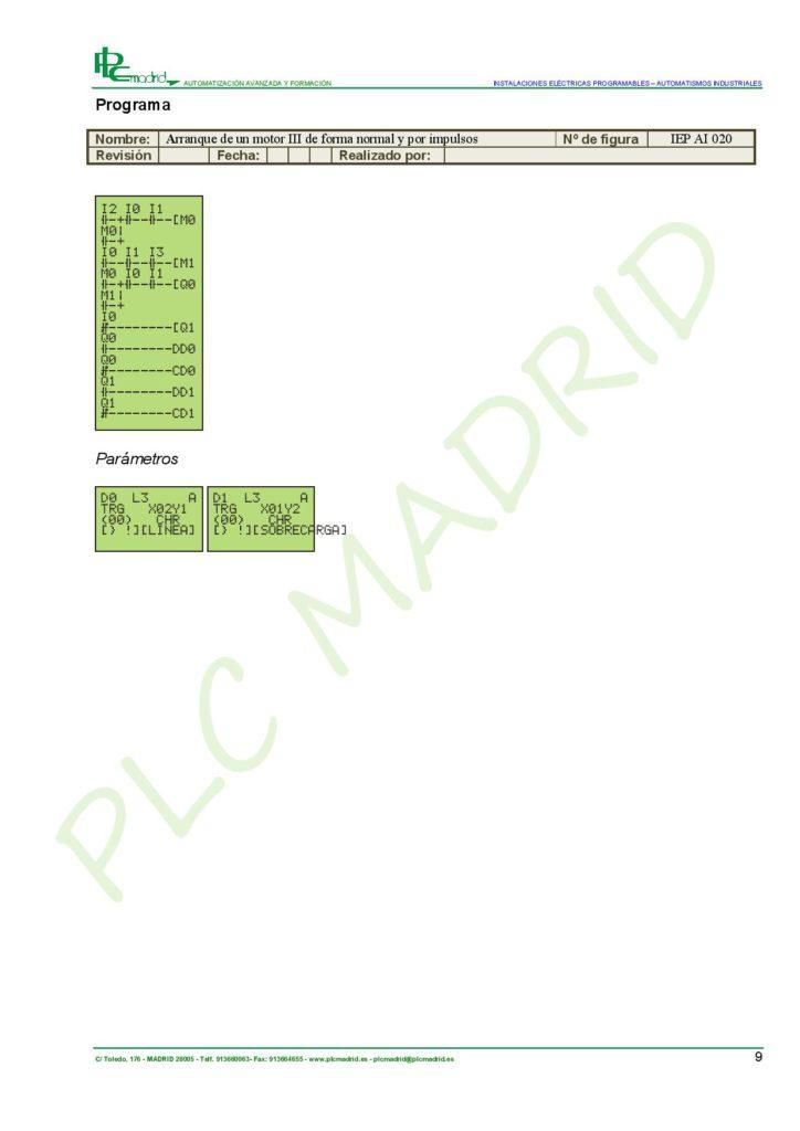 https://www.plcmadrid.es/wp-content/uploads/PRACTICAS-IEP-AI-PROFESOR-page-011-724x1024.jpg