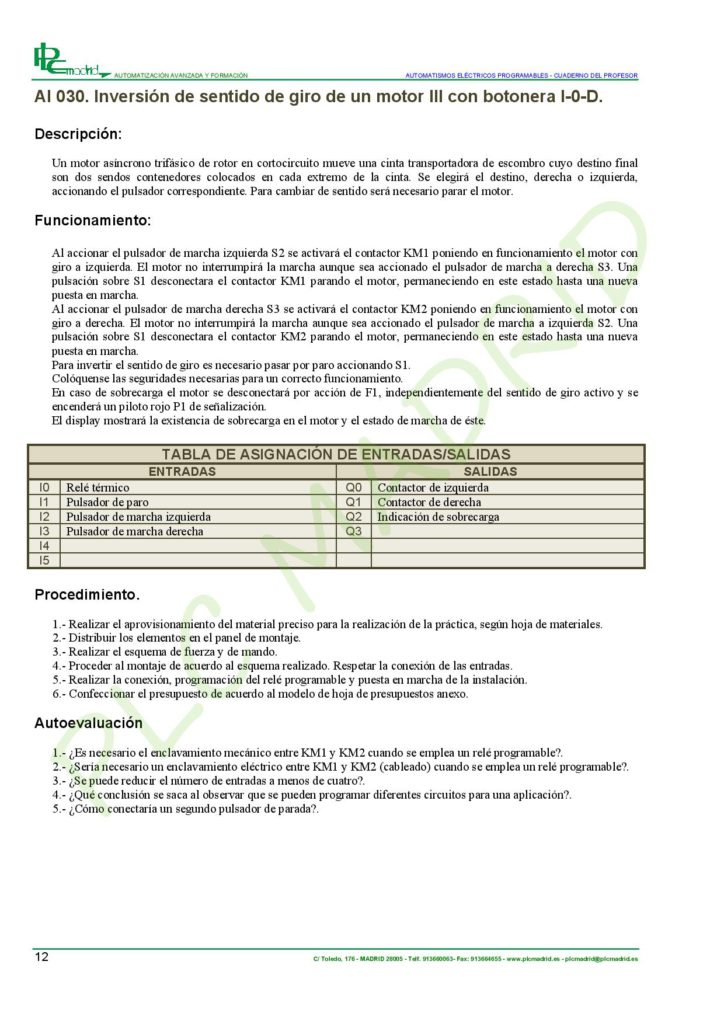 https://www.plcmadrid.es/wp-content/uploads/PRACTICAS-IEP-AI-PROFESOR-page-014-724x1024.jpg