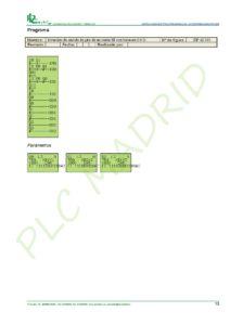https://www.plcmadrid.es/wp-content/uploads/PRACTICAS-IEP-AI-PROFESOR-page-015-212x300.jpg