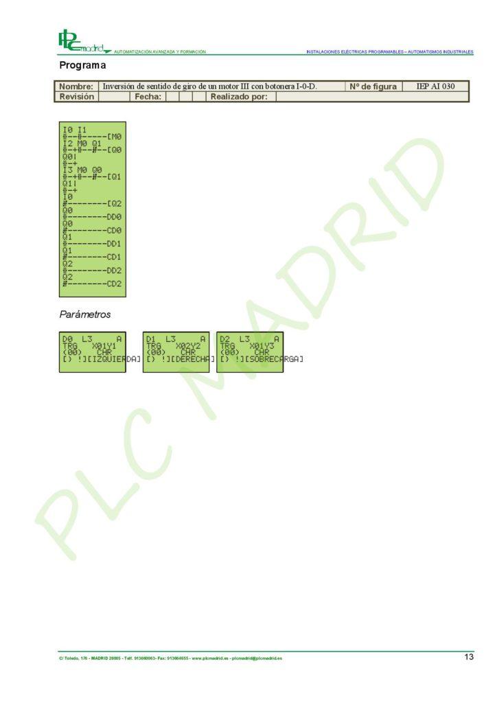 https://www.plcmadrid.es/wp-content/uploads/PRACTICAS-IEP-AI-PROFESOR-page-015-724x1024.jpg