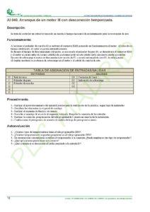 https://www.plcmadrid.es/wp-content/uploads/PRACTICAS-IEP-AI-PROFESOR-page-018-212x300.jpg