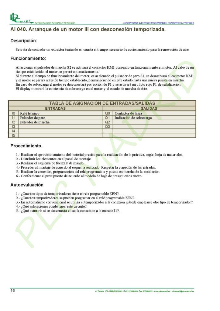 https://www.plcmadrid.es/wp-content/uploads/PRACTICAS-IEP-AI-PROFESOR-page-018-724x1024.jpg