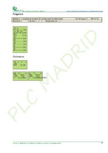 https://www.plcmadrid.es/wp-content/uploads/PRACTICAS-IEP-AI-PROFESOR-page-019-212x300.jpg