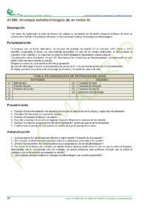 https://www.plcmadrid.es/wp-content/uploads/PRACTICAS-IEP-AI-PROFESOR-page-022-212x300.jpg