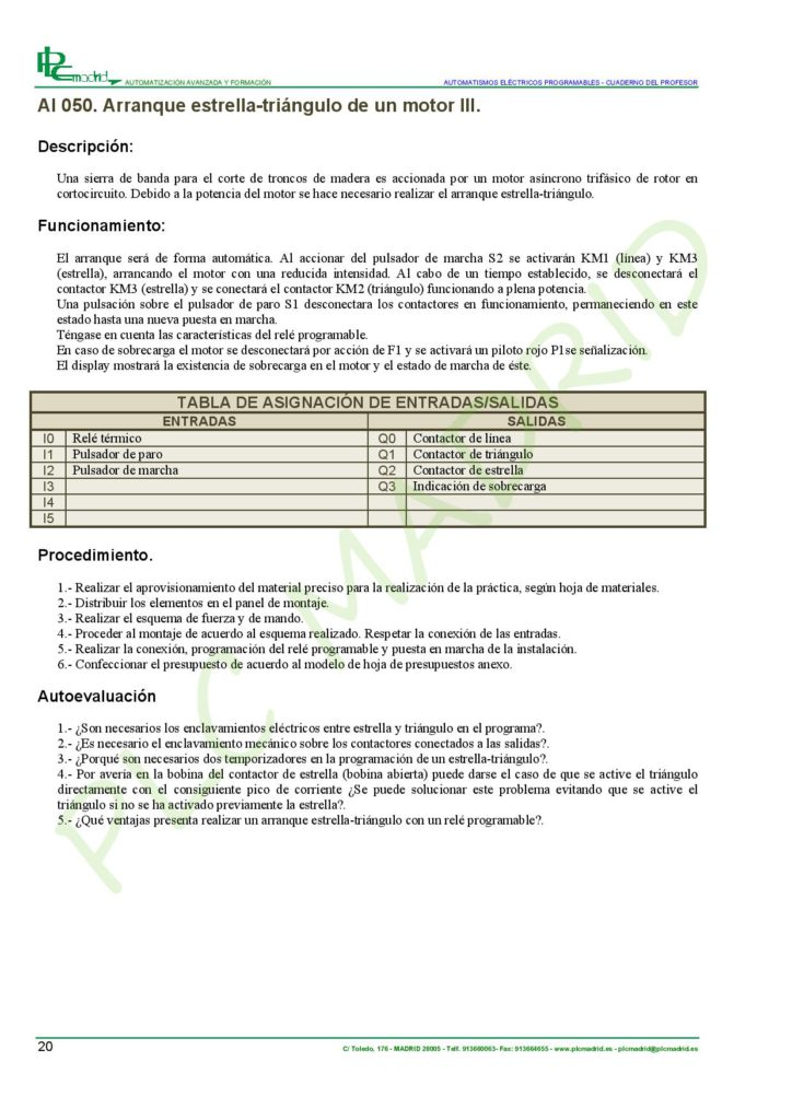 https://www.plcmadrid.es/wp-content/uploads/PRACTICAS-IEP-AI-PROFESOR-page-022-724x1024.jpg
