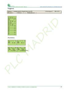 https://www.plcmadrid.es/wp-content/uploads/PRACTICAS-IEP-AI-PROFESOR-page-023-212x300.jpg