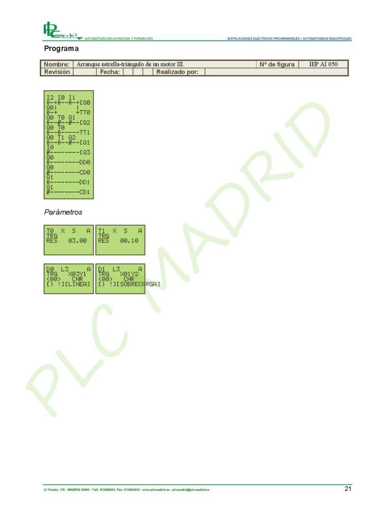 https://www.plcmadrid.es/wp-content/uploads/PRACTICAS-IEP-AI-PROFESOR-page-023-724x1024.jpg