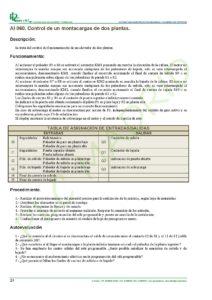 https://www.plcmadrid.es/wp-content/uploads/PRACTICAS-IEP-AI-PROFESOR-page-026-212x300.jpg