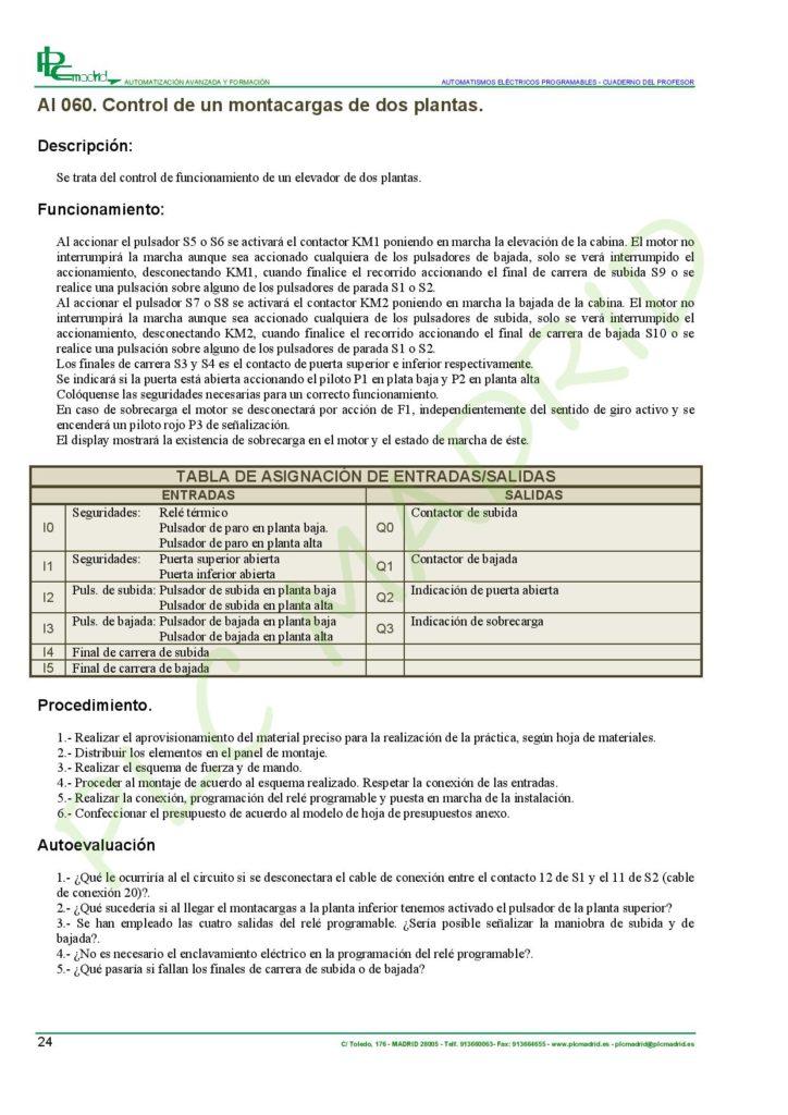 https://www.plcmadrid.es/wp-content/uploads/PRACTICAS-IEP-AI-PROFESOR-page-026-724x1024.jpg