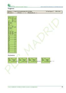 https://www.plcmadrid.es/wp-content/uploads/PRACTICAS-IEP-AI-PROFESOR-page-027-212x300.jpg
