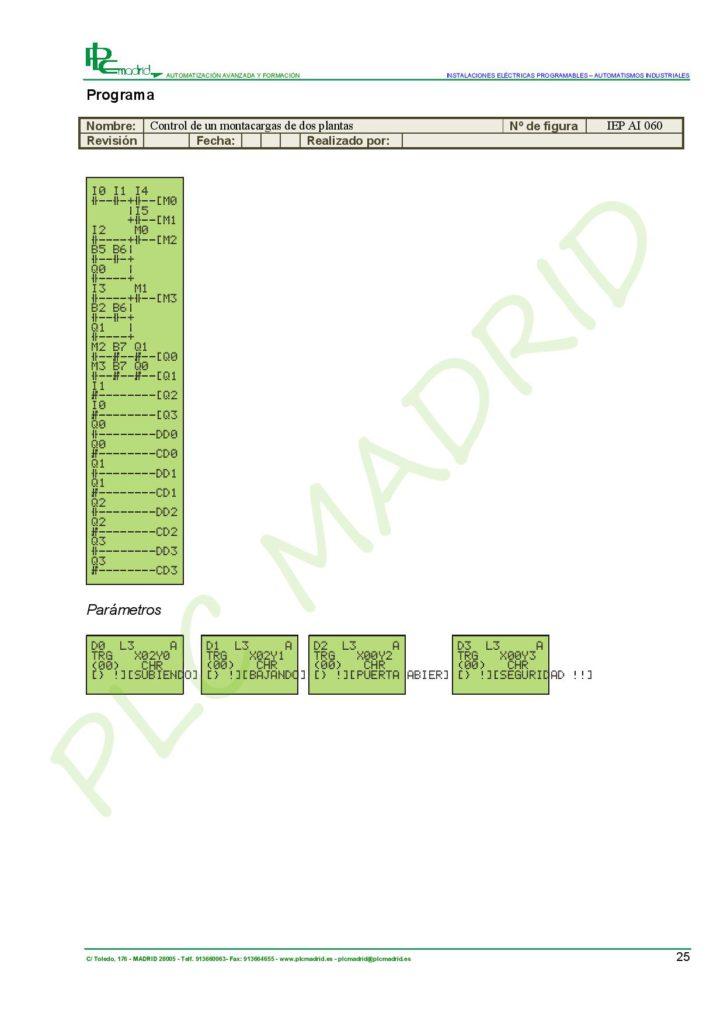 https://www.plcmadrid.es/wp-content/uploads/PRACTICAS-IEP-AI-PROFESOR-page-027-724x1024.jpg
