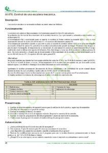https://www.plcmadrid.es/wp-content/uploads/PRACTICAS-IEP-AI-PROFESOR-page-030-212x300.jpg