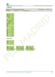https://www.plcmadrid.es/wp-content/uploads/PRACTICAS-IEP-AI-PROFESOR-page-031-212x300.jpg