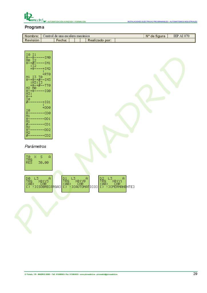 https://www.plcmadrid.es/wp-content/uploads/PRACTICAS-IEP-AI-PROFESOR-page-031-724x1024.jpg
