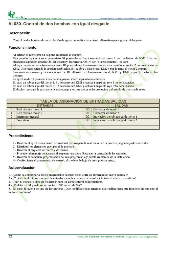 https://www.plcmadrid.es/wp-content/uploads/PRACTICAS-IEP-AI-PROFESOR-page-034-724x1024.jpg