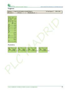 https://www.plcmadrid.es/wp-content/uploads/PRACTICAS-IEP-AI-PROFESOR-page-035-212x300.jpg