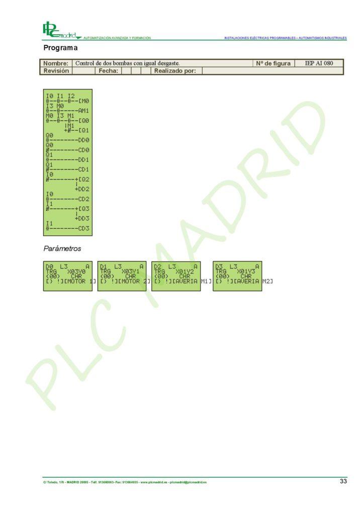 https://www.plcmadrid.es/wp-content/uploads/PRACTICAS-IEP-AI-PROFESOR-page-035-724x1024.jpg