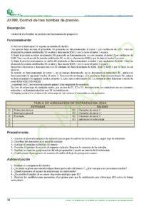 https://www.plcmadrid.es/wp-content/uploads/PRACTICAS-IEP-AI-PROFESOR-page-038-212x300.jpg