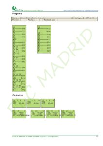 https://www.plcmadrid.es/wp-content/uploads/PRACTICAS-IEP-AI-PROFESOR-page-039-212x300.jpg