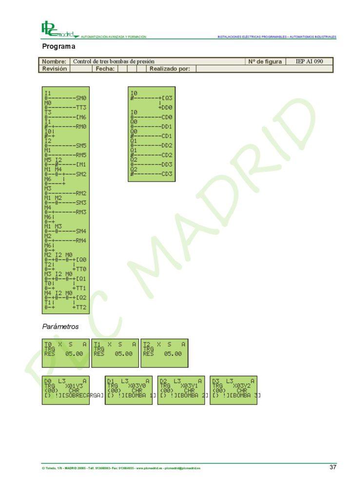 https://www.plcmadrid.es/wp-content/uploads/PRACTICAS-IEP-AI-PROFESOR-page-039-724x1024.jpg