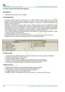 https://www.plcmadrid.es/wp-content/uploads/PRACTICAS-IEP-AI-PROFESOR-page-042-212x300.jpg
