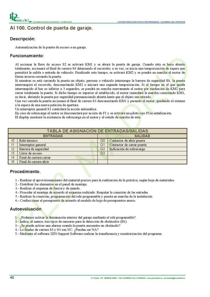 https://www.plcmadrid.es/wp-content/uploads/PRACTICAS-IEP-AI-PROFESOR-page-042-724x1024.jpg