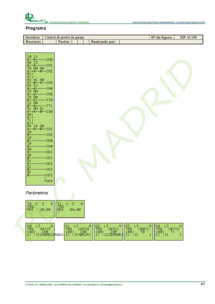 https://www.plcmadrid.es/wp-content/uploads/PRACTICAS-IEP-AI-PROFESOR-page-043-724x1024.jpg
