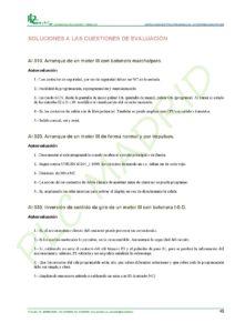 https://www.plcmadrid.es/wp-content/uploads/PRACTICAS-IEP-AI-PROFESOR-page-047-212x300.jpg