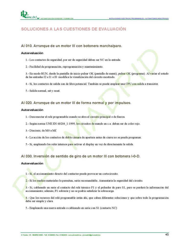 https://www.plcmadrid.es/wp-content/uploads/PRACTICAS-IEP-AI-PROFESOR-page-047-724x1024.jpg