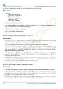 https://www.plcmadrid.es/wp-content/uploads/PRACTICAS-IEP-AI-PROFESOR-page-048-212x300.jpg