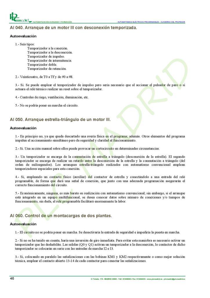 https://www.plcmadrid.es/wp-content/uploads/PRACTICAS-IEP-AI-PROFESOR-page-048-724x1024.jpg