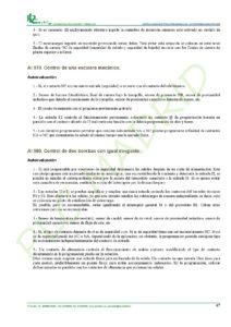https://www.plcmadrid.es/wp-content/uploads/PRACTICAS-IEP-AI-PROFESOR-page-049-212x300.jpg