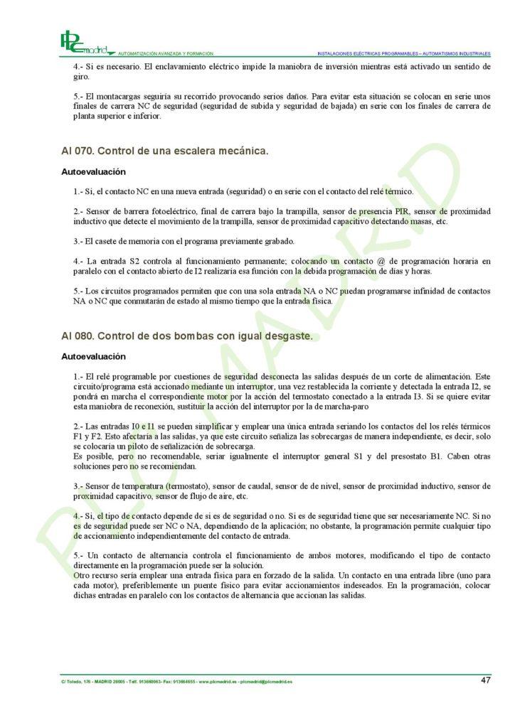 https://www.plcmadrid.es/wp-content/uploads/PRACTICAS-IEP-AI-PROFESOR-page-049-724x1024.jpg