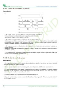 https://www.plcmadrid.es/wp-content/uploads/PRACTICAS-IEP-AI-PROFESOR-page-050-212x300.jpg
