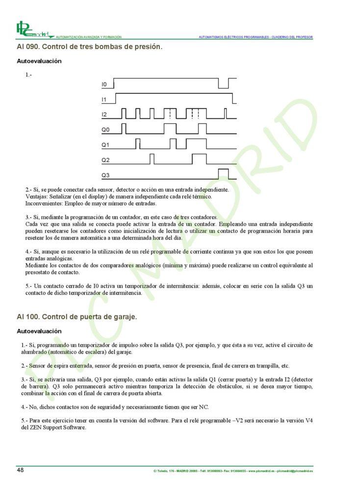 https://www.plcmadrid.es/wp-content/uploads/PRACTICAS-IEP-AI-PROFESOR-page-050-724x1024.jpg