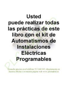 https://www.plcmadrid.es/wp-content/uploads/PRACTICAS-IEP-AI-PROFESOR-page-051-212x300.jpg