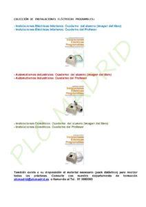 https://www.plcmadrid.es/wp-content/uploads/PRACTICAS-IEP-AI-PROFESOR-page-052-212x300.jpg