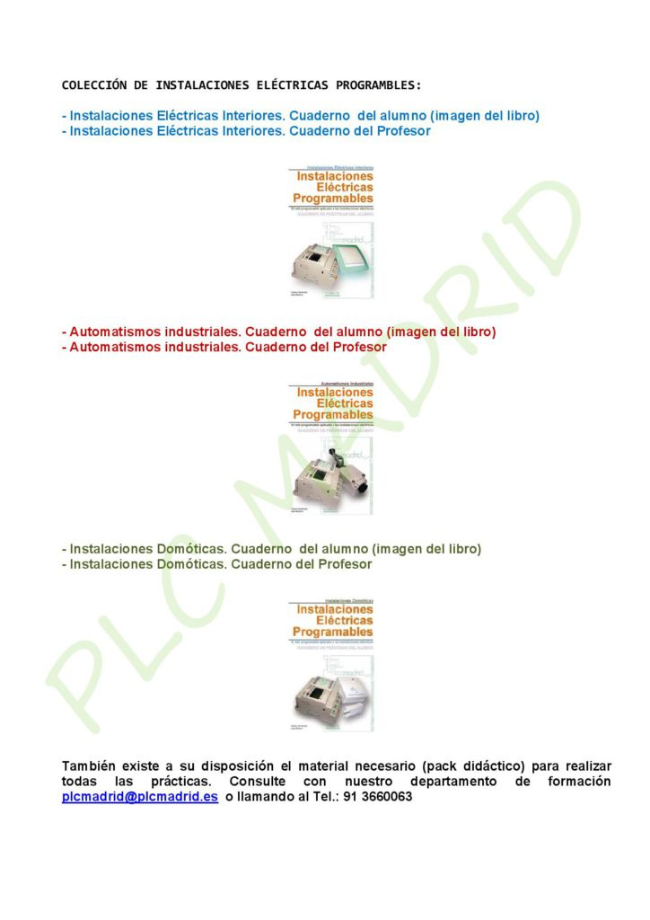 https://www.plcmadrid.es/wp-content/uploads/PRACTICAS-IEP-AI-PROFESOR-page-052-724x1024.jpg