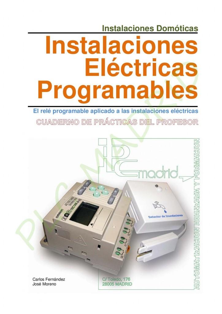 https://www.plcmadrid.es/wp-content/uploads/PRACTICAS-IEP-ID-PROFESOR-page-001-724x1024.jpg