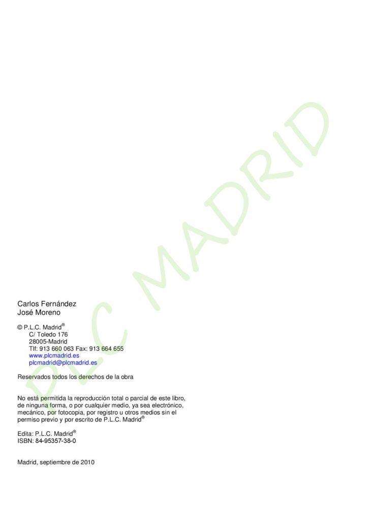 https://www.plcmadrid.es/wp-content/uploads/PRACTICAS-IEP-ID-PROFESOR-page-002-724x1024.jpg