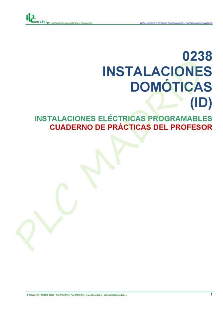 https://www.plcmadrid.es/wp-content/uploads/PRACTICAS-IEP-ID-PROFESOR-page-003-724x1024.jpg