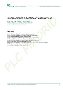 https://www.plcmadrid.es/wp-content/uploads/PRACTICAS-IEP-ID-PROFESOR-page-005-212x300.jpg