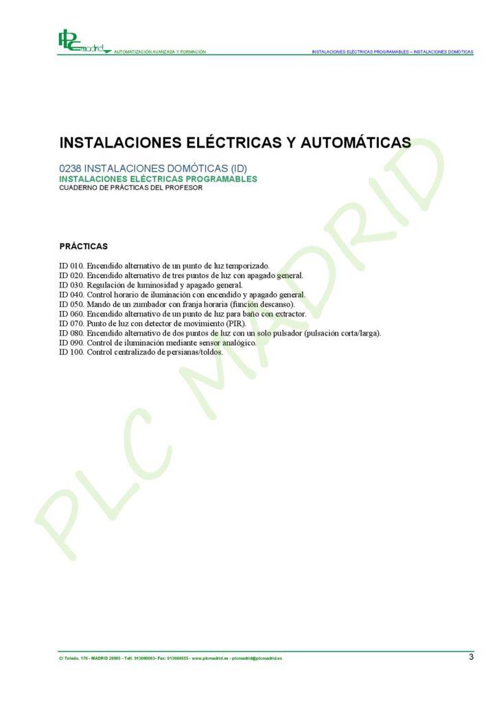 https://www.plcmadrid.es/wp-content/uploads/PRACTICAS-IEP-ID-PROFESOR-page-005-724x1024.jpg