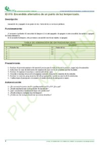 https://www.plcmadrid.es/wp-content/uploads/PRACTICAS-IEP-ID-PROFESOR-page-006-212x300.jpg