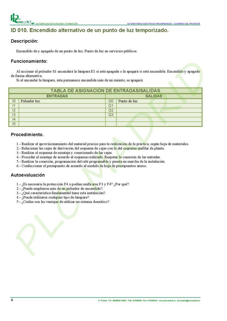 https://www.plcmadrid.es/wp-content/uploads/PRACTICAS-IEP-ID-PROFESOR-page-006-724x1024.jpg